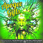 Apogee Gifts