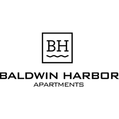 Baldwin Harbor