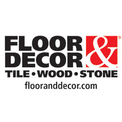 Flooranddecor
