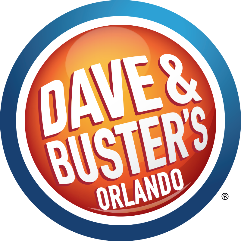 daveandbusters