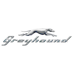 greyhound_website