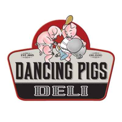 Danicing-Pigs-Deli