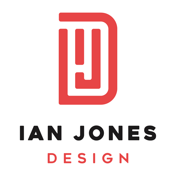 Ian Jones Design