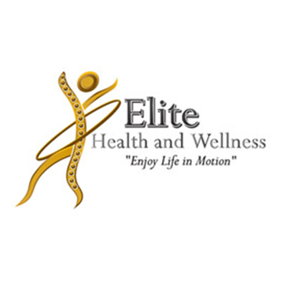 Elite Health and Wellness