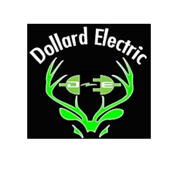 Dollard Electric